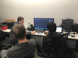 Programming Ardunio for VR Bike 2.0