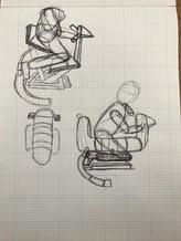 VR Bike Concept Art.jpg