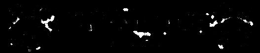 Antikhallen 5,6 und 7 Logo