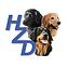 hzd-logo-neu1.png