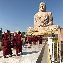 giant_buddha_bodhgaya.jpg