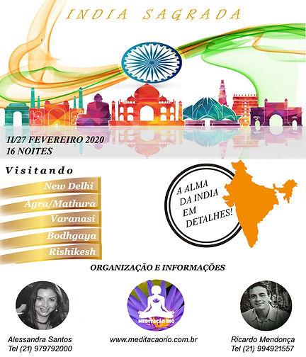 India_Fev_2020.jpg