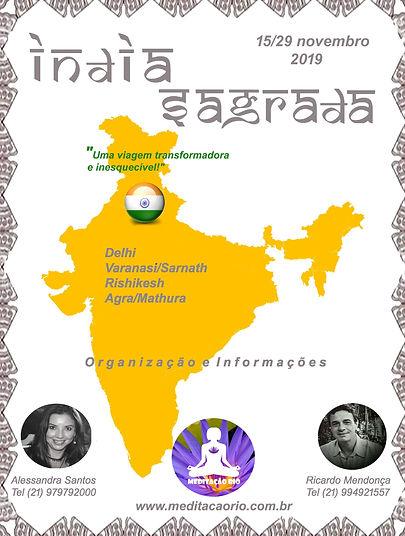 India Novembro 2019_1.jpg