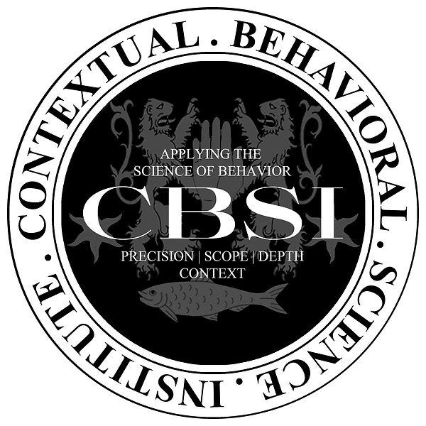 CBSI Logo.jpg
