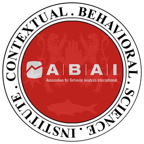 ABAI Guest Blog!
