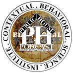 PH   #004   Behavioral Karma