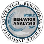 World Behavior Analysis Day!