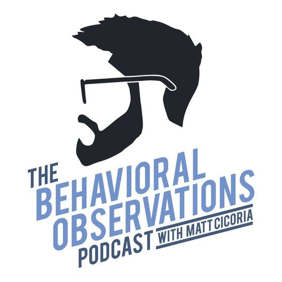 Podcast: Behavioral Observations