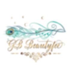 GB Beautyfee.jpg