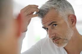 Microneeding gegen Haarausfall