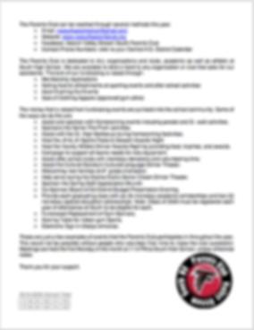 Membership page 2.png
