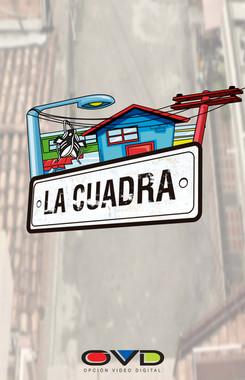 La Cuadra_Tabloide.jpg