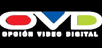 LOGO+OVD+Blanco_Pag+Web+01.png