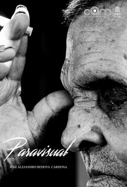 Poster Paravisual-01.jpg