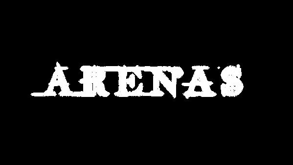 Arenas, la serie