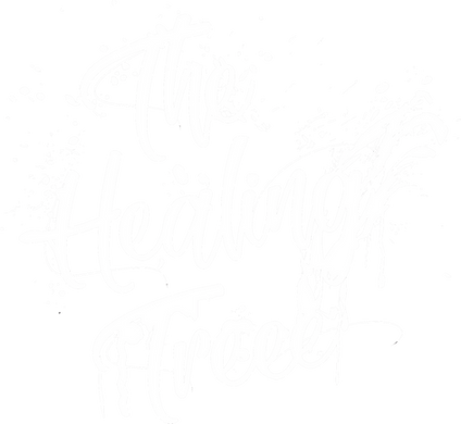 TheHealingTreee-Logo_edited copy.png