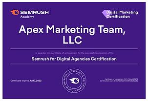 SEMrush-Academy-Certificate-7c1c785eaf65478eb3b006d446923f47822b9f2b511f9f68338e0deb0bde1e
