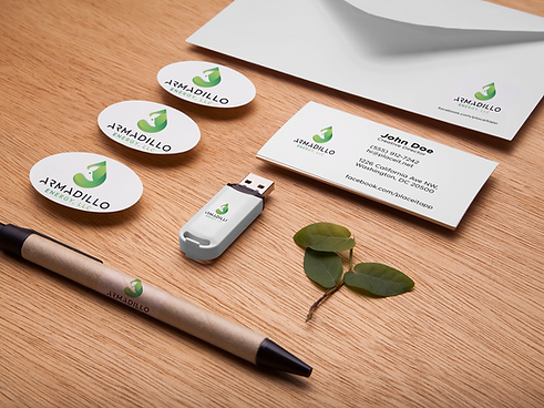 branding-mockup-featuring-a-wide-assortment-of-office-supplies-a6533.png