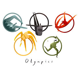 Olympics_l.jpg