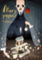 Mary_Poppins._.jpg