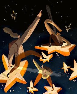 Star Walker .jpg