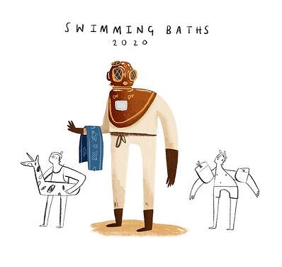 Swimming 2020.jpg