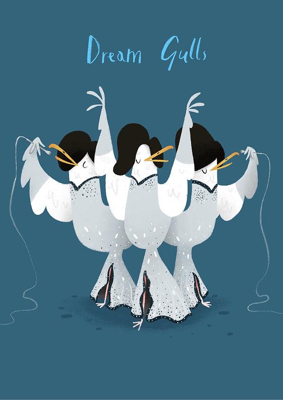 Dream_gulls_A3_01.jpg