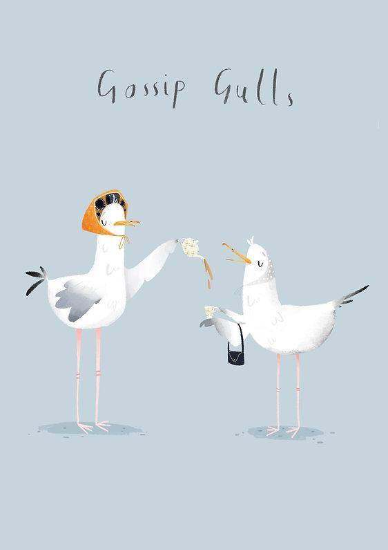 Gossip_gulls_A3.jpg