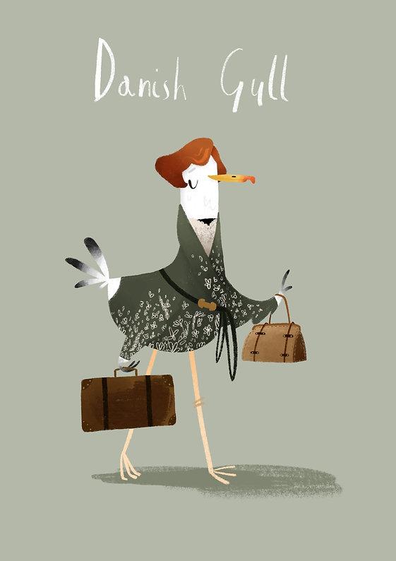 Danish_gull_A3.jpg