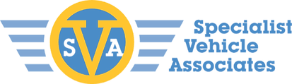 cropped-Logo_Small.png