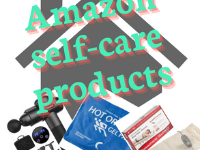 Best products for at home care