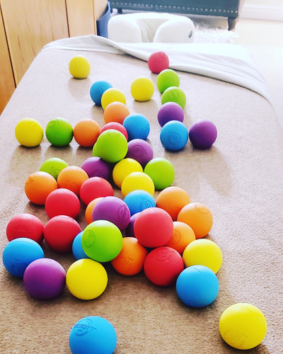 massage balls.jpg