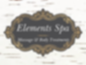 elements spa logo.png