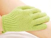 exfoliating gloves.jpg