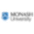 monash-university-vector-logo-small.png