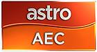 Astro_AEC.png