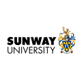 Logo-Sunway-University-200.png