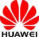 Huawei_logo-4.jpg