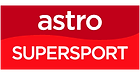 astro-sports.png