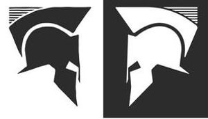 spartan-helmet-logo-roman-or-greek-symbo