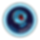 Bubble sports my logo