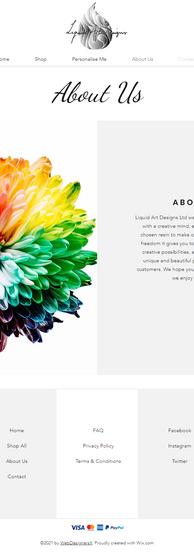 screenshot-www.liquidartdesigns.com-2021
