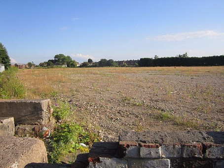 Brownfield Land: The Struggles it Poses and How to Successfully Acquire Planning Permission