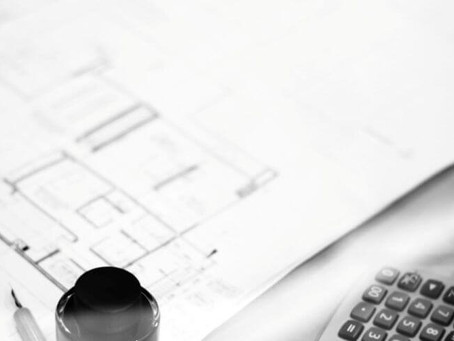 The Most Common Reasons your Planning Permission Application is Refused