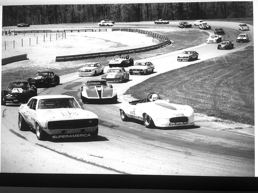 1982%20Mid%20Ohio%20Start_edited.jpg