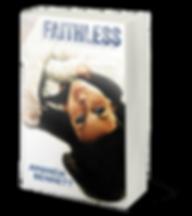 Faithless3D.png