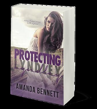 ProtectingLyndley3D.png