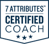 GI_7ACC Logo_Outline_Navy_v11.19.png