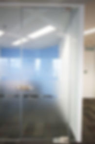 The Center, Hong Kong Office design, IFI Design Limited