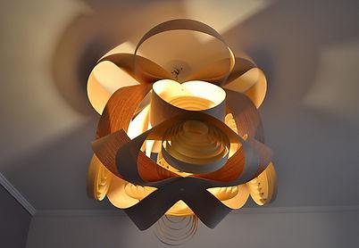dicas de iluminação,como escolher o lustre-sala jantar-estar,oferta de lustres para sala estar-jantar,comprar pendentes de madeira-sala jantar,comprar lustre para mesa jantar,comprar lustres-luminárias-pendentes,oferta-lustre-luminária-madeira-sala,promoção-lustre-luminária pendente,,lustres no rj,lustres em sp,luminárias,lustres  e pendentes,  pendentes de madeira,pendentes para sala de jantar,lustres de madeira,luminárias de madeira,lustres em sp,preços-luminárias-lustres-oferta,baratos-lustres-luminárias,lustres-luminári de madeira